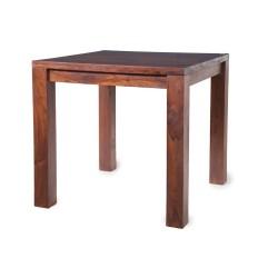 Meble Indyjskie - stół do jadalni (RD-001A)