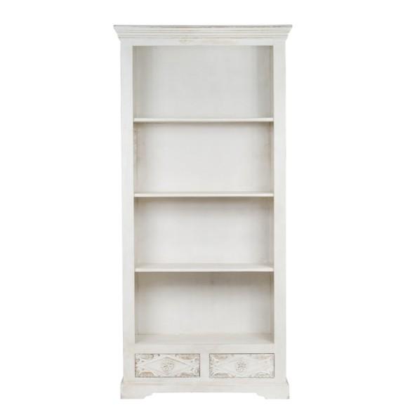 b l d ev n n bytek shabby chic b l reg l paris 05. Black Bedroom Furniture Sets. Home Design Ideas