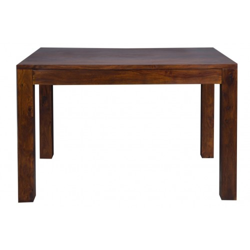 indyjski drewniany stół do jadalni (RD-002)