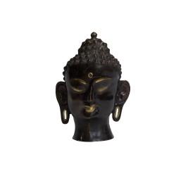 Posąg głowa Buddy (RD-GA-57)