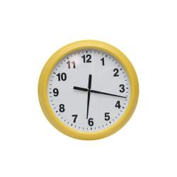 Zegar na ścianę (Zegar-19)