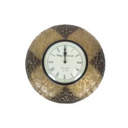Zegar kolonialny (Zegar-42)