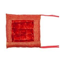 Indyjska poduszka na krzesło (CP-7)