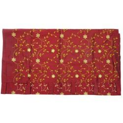 Indyjskie zasłony (Curtain-3)