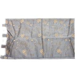 Indyjskie zasłony (Curtain-2)