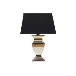 Lampka nocna glamour (Lamp-2)