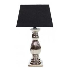 Lampka nocna glamour (Lamp-14)
