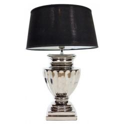 Lampka nocna glamour (Lamp-9)