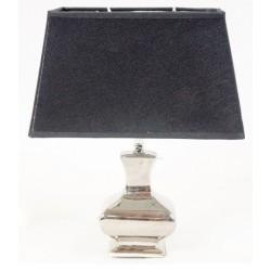Lampka nocna glamour (Lamp-8)