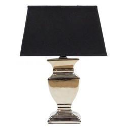 Lampka nocna do sypialni (Lamp-4)