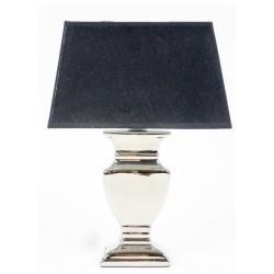 Lampka nocna do sypialni (Lamp-3)
