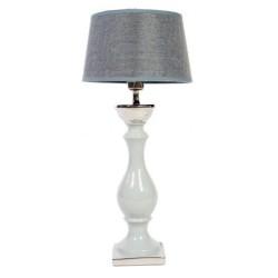 Lampka nocna (Lamp-1)