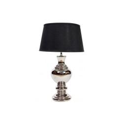Lampka nocna glamour (Lamp-12)