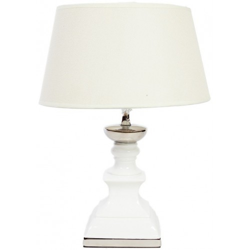 Lampka nocna do sypialni (Lamp-7)