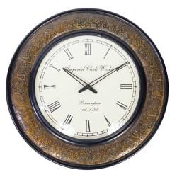 Zegar kolonialny (Zegar-21)