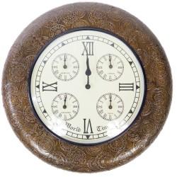 Zegar kolonialny (Zegar-20)