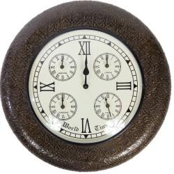 Zegar kolonialny (Zegar-24)