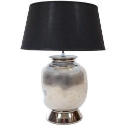 Lampka nocna glamour (Lamp-11)