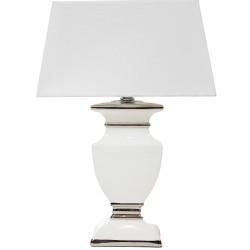 Lampka nocna glamour (Lamp-13)