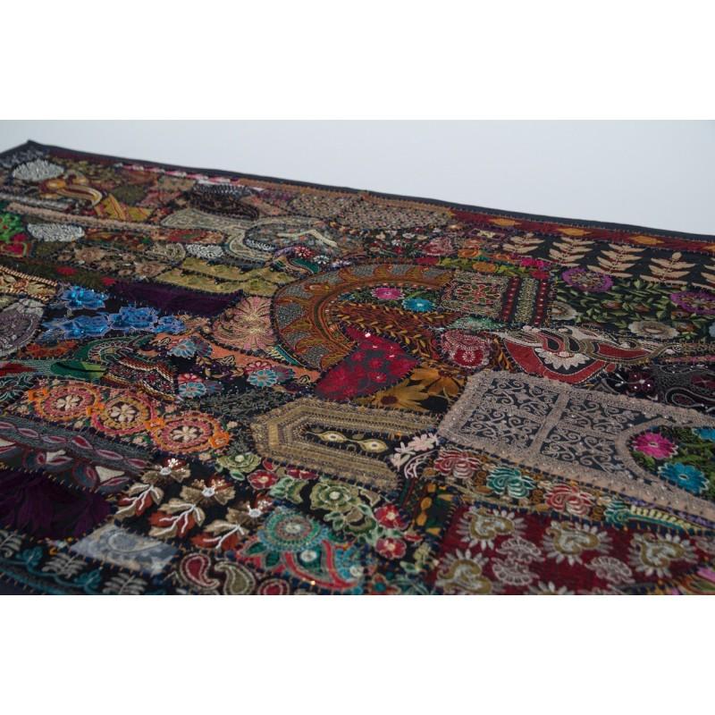 Dywany i kilimy for Art decoration pl